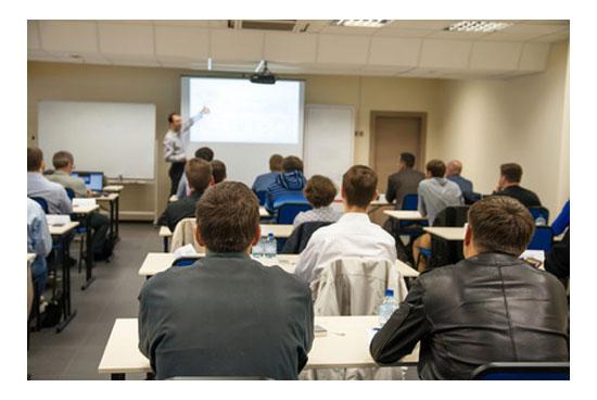 la-demanda-de-empleo-en-los-cursos-INEM
