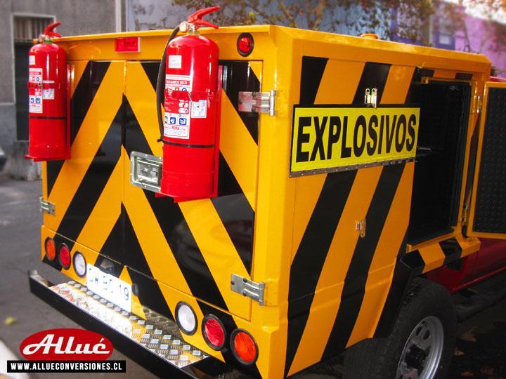 transporte-de-explosivos-05012014141058