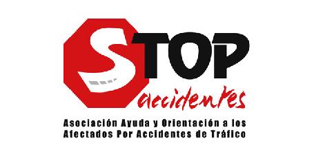1-logo-stop-Accidentes-01-01