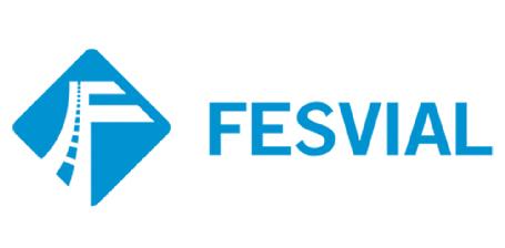 FESVIAL-LOGO-01