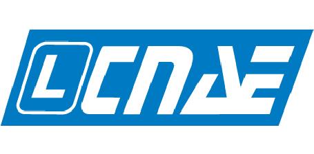 cnae-01